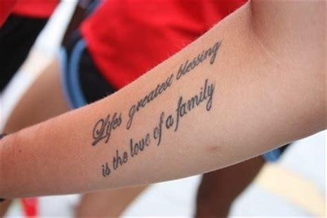 sydney leroux tattoos pinterest fonts sydney leroux