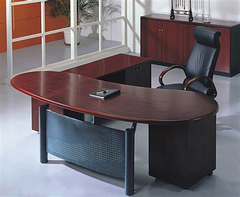 Inexpensive Office Furniture Management Desk