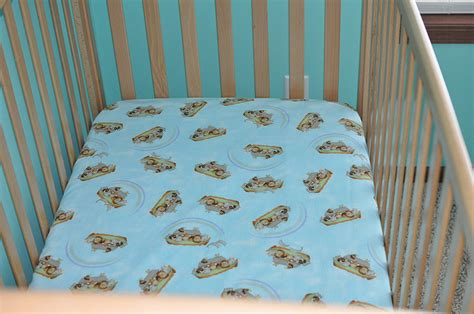 Best Crib Sheet by Finding The Best Crib Sheets For Your Baby Travel Crib