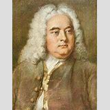 George Frideric Handel | 485 x 633 jpeg 99kB