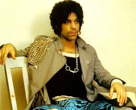 biography prince prince lyrics music news and biography metrolyrics