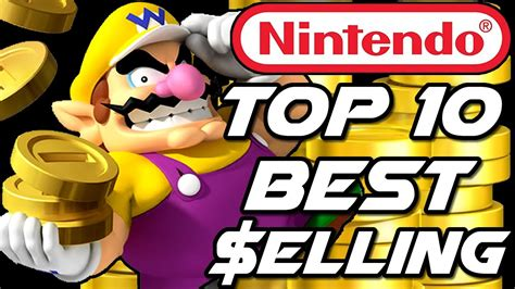 best selling gba best selling crafts