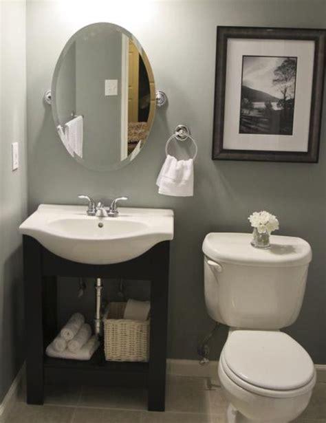 best 25 small sink ideas on pinterest small bathroom