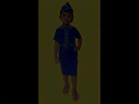 Kostum Profesi Anak baju profesi anak jual kostum anak 08569992287 seragam tk seragam paud seragam tpa mus