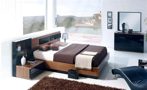 bay bedroom furniture bedroom bay window furniture small room san francisco