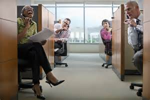 how office noise can affect staff more than you think rtc