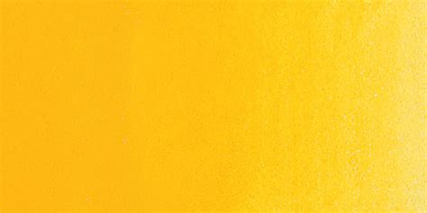 Compared To Yellow Light Orange Light Has by 01724 4110 Grumbacher Finest Artists Watercolors
