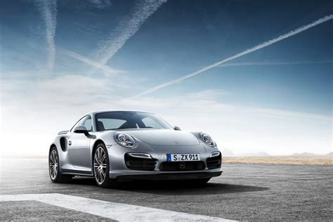 new porsche 911 turbo new 2014 porsche 911 turbo turbo s details pictures