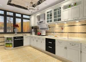 News blog kd max 3d kitchen design software south africa