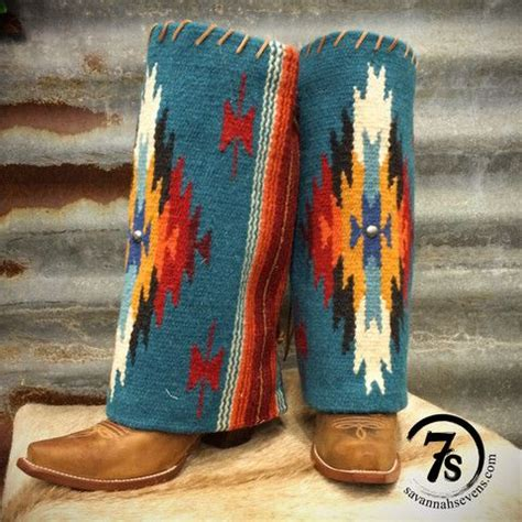 boot rugs wholesale the tularosa boot rugs from sevens western chic