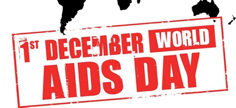 world aids day december 1 world aids day 7 myths about hiv aids