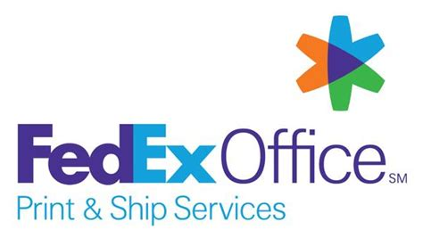after a few months of implementation a fedex office exec