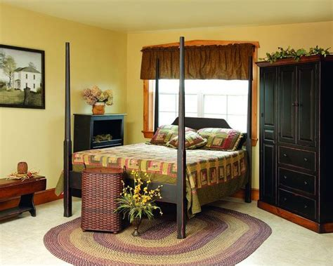 Primitive Dining Room Furniture 17 ideas about primitive country bedrooms on pinterest