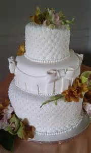 quilted wedding cake inspired by the cake boss groovy craft