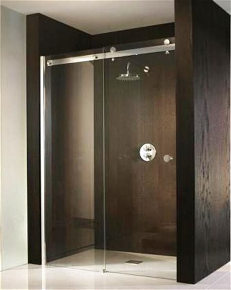 Sliding Doors Shower Sliding Shower Doors