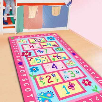 childrens bedroom rugs 2015 kids bedroom rugs and carpets carpet child fashion