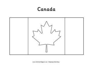 barbados flag colouring sheet countries geography flags for thinking day 100 different countries flag colouring