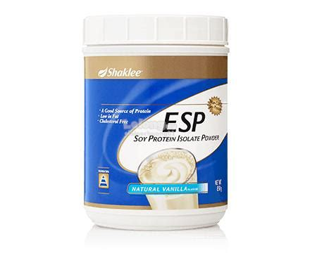 Esp Soy Protein Isolate Powder Esp Soy Protein Isolate Powd End 12 27 2016 3 15 Pm Myt