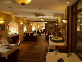 hotels interior hotel interior social naukar