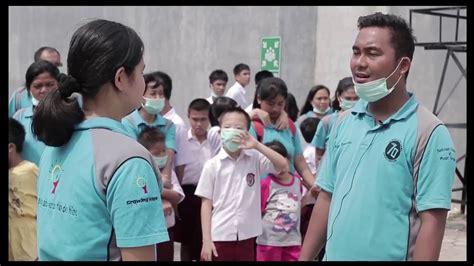 film dokumenter infinite grow film dokumenter smab growing hope bandar lampung youtube
