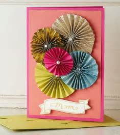 14 easy s day card ideas hobbycraft
