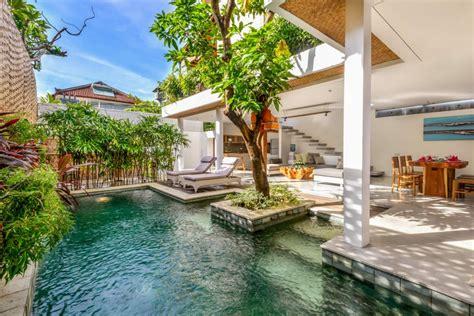 villa 2 bedroom seminyak family villas seminyak bali villas luxury villa