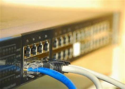 Switch Jaringan 3 fungsi utama switch pada jaringan komputer pintar komputer