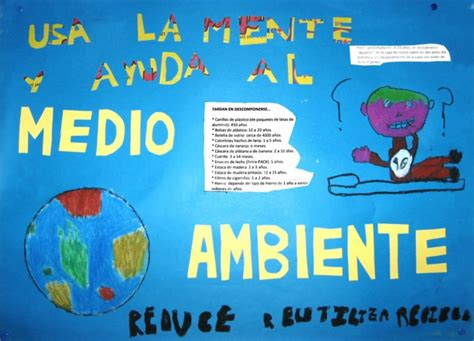 dibujo alusido del cuidado del medio ambiente dibujo alusido del cuidado del medio ambiente im 225 genes con