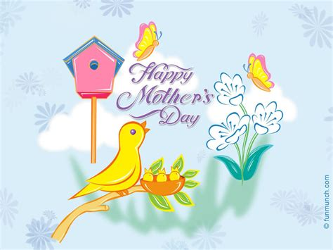 S Day Animation Mothers Day Wallpapers Desktop Background Wallpapers