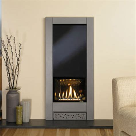 high efficiency gas fireplace insert ultra high efficiency gas fireplace insert