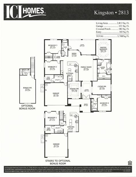 ici floor plans pin by simply florida real estate keller williams on