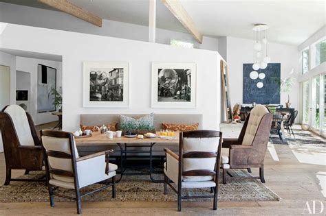 interiors step inside dining rooms personal