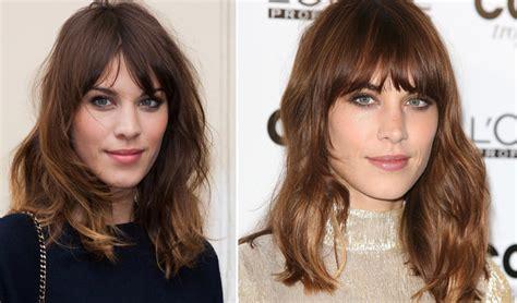 shag frizura pet kraćih frizura za 2014 godinu
