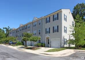 Juliana Apartments In Dallas Tx Homes At The Glen Rentals Annapolis Md Apartments