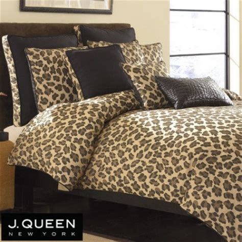 Bed Comforters Animal Prints 113 Best Images About Cici S Room On Animal