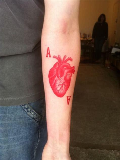 tattoo dis fuckyeahtattoos i did dis with biel gamberini in