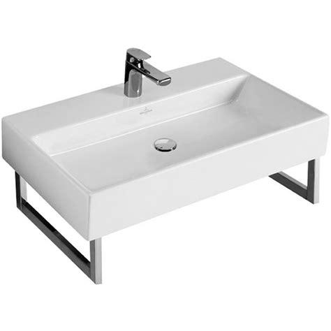 villeroy boch bathroom sink villeroy boch 800mm memento washbasin uk bathrooms