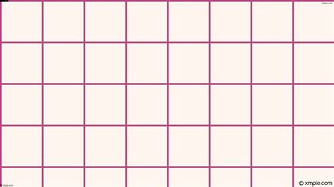 pink grid pattern wallpaper graph paper pink white grid fff5ee ff69b4 45