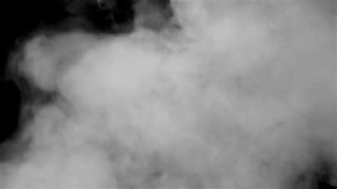 grey backgrounds grey smoke black background volcano abstract smoke