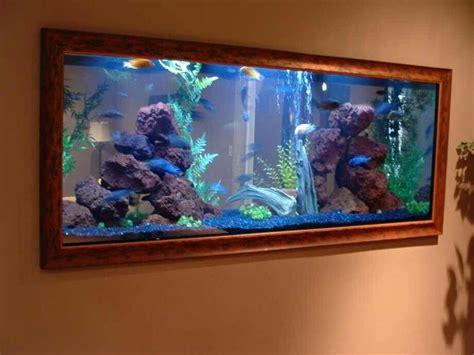 aquarium design usa 17 best images about aquariums on pinterest amazing fish