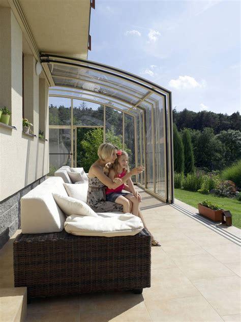 copertura per veranda oltre 25 fantastiche idee su copertura per veranda su