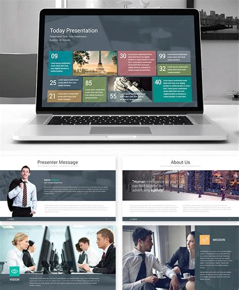 keynote additional themes 60 best free premium keynote templates for presentation