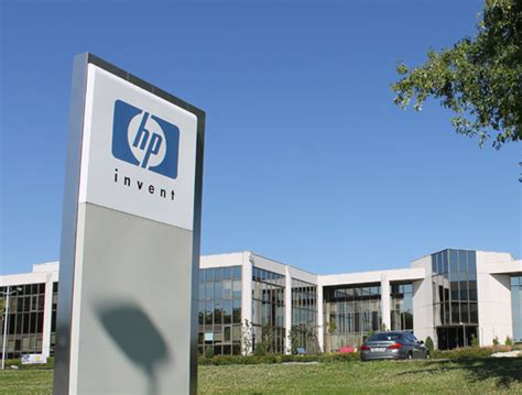 best electronics company rank 5 hp inc top 10 consumer electronics companies in