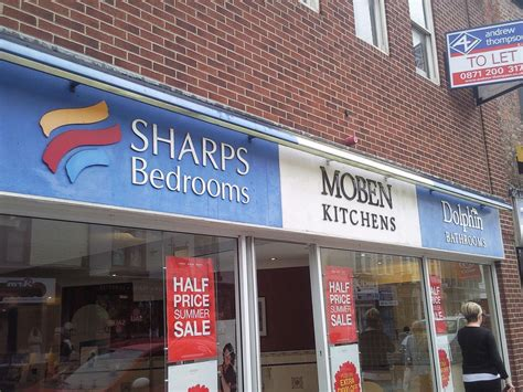 sharps kitchens and bathrooms homeform group wikipedia