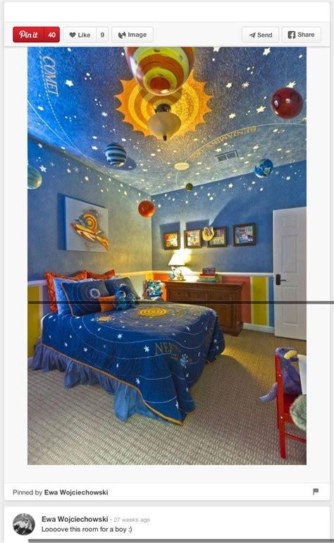 boys 12 cool bedroom ideas today s creative life image gallery science bedroom