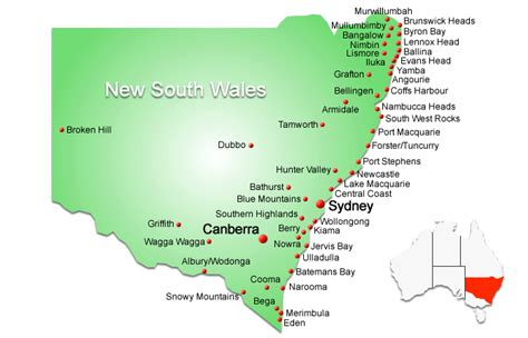 Search Australia Nsw Things To Do And See For Backpackers In Australia