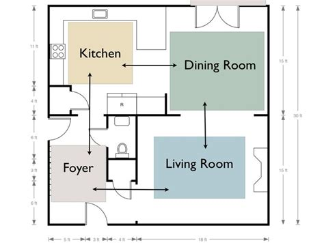 open floor plan color scheme lair pinterest 10 best open floor plan paint colors images on pinterest