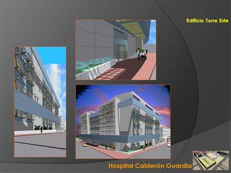imagenes medicas hospital calderon tras 11 a 241 os de mortal incendio calder 243 n guardia todav 237 a
