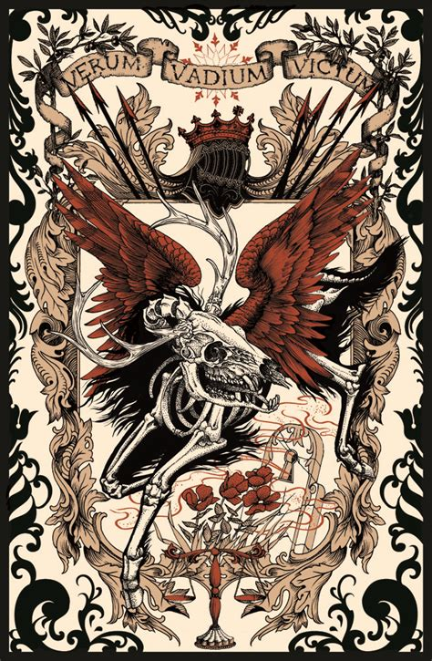 tattoo posters east side parlour finished poster alex snelgrove