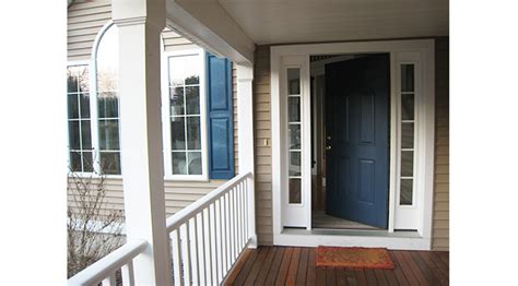 Open Door Oregon by Term Rental Operating License Application Process